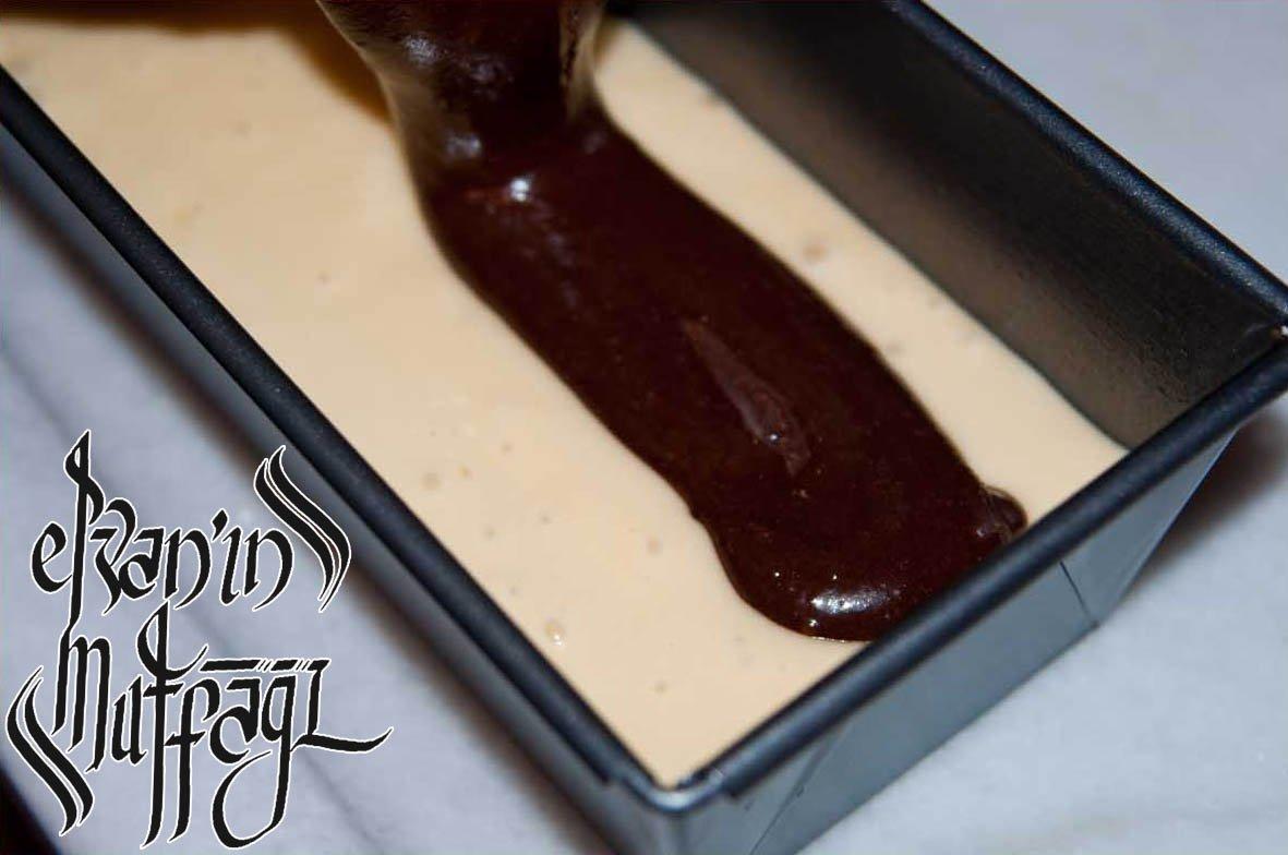 Kakaolu Baton Kek Videosu
